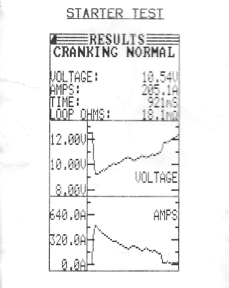 aternator battery starter rh autosurgeon info